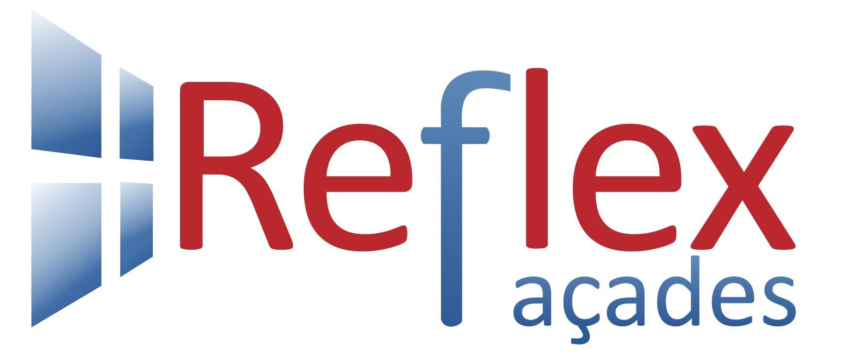 Reflex Fatade